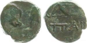 AE-12-von-Pantikapapaion-200-150-v-chr-Antikes-Griechenland-1-ss-vz