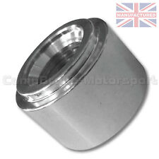 "1/4"" BSP Female Aluminium Weld On Fitting Ideal for Dry Sump/Fuel Tanks CMB7610"