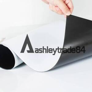 12/'/'X12/'/' Black Silicone Rubber Sheet Self Adhesive High Temp Plate Mat