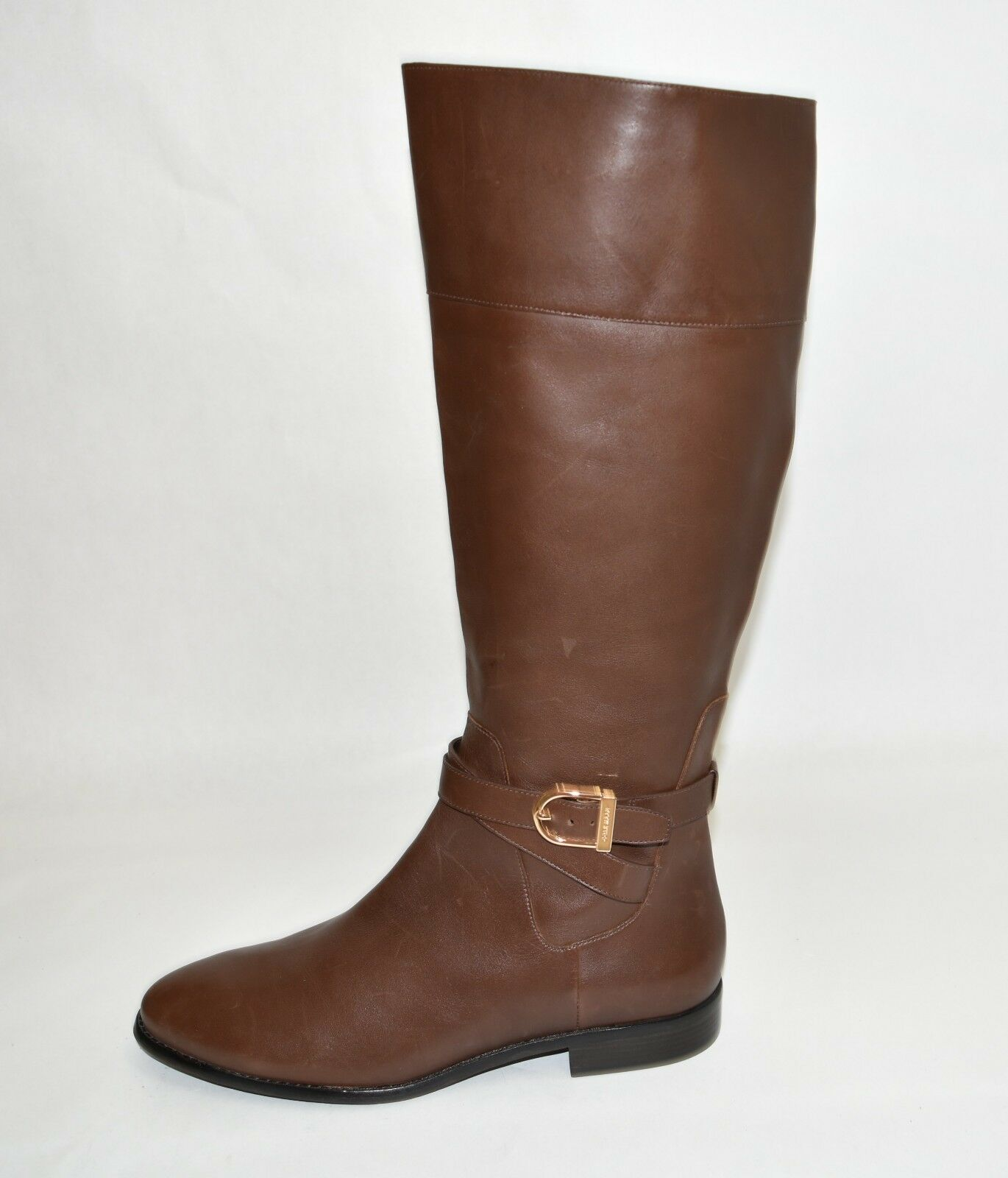 New  Cole Haan Catskills Boot Brown Leather Size Size Size 11  MSRP  348 W00387 T27 47a7f6