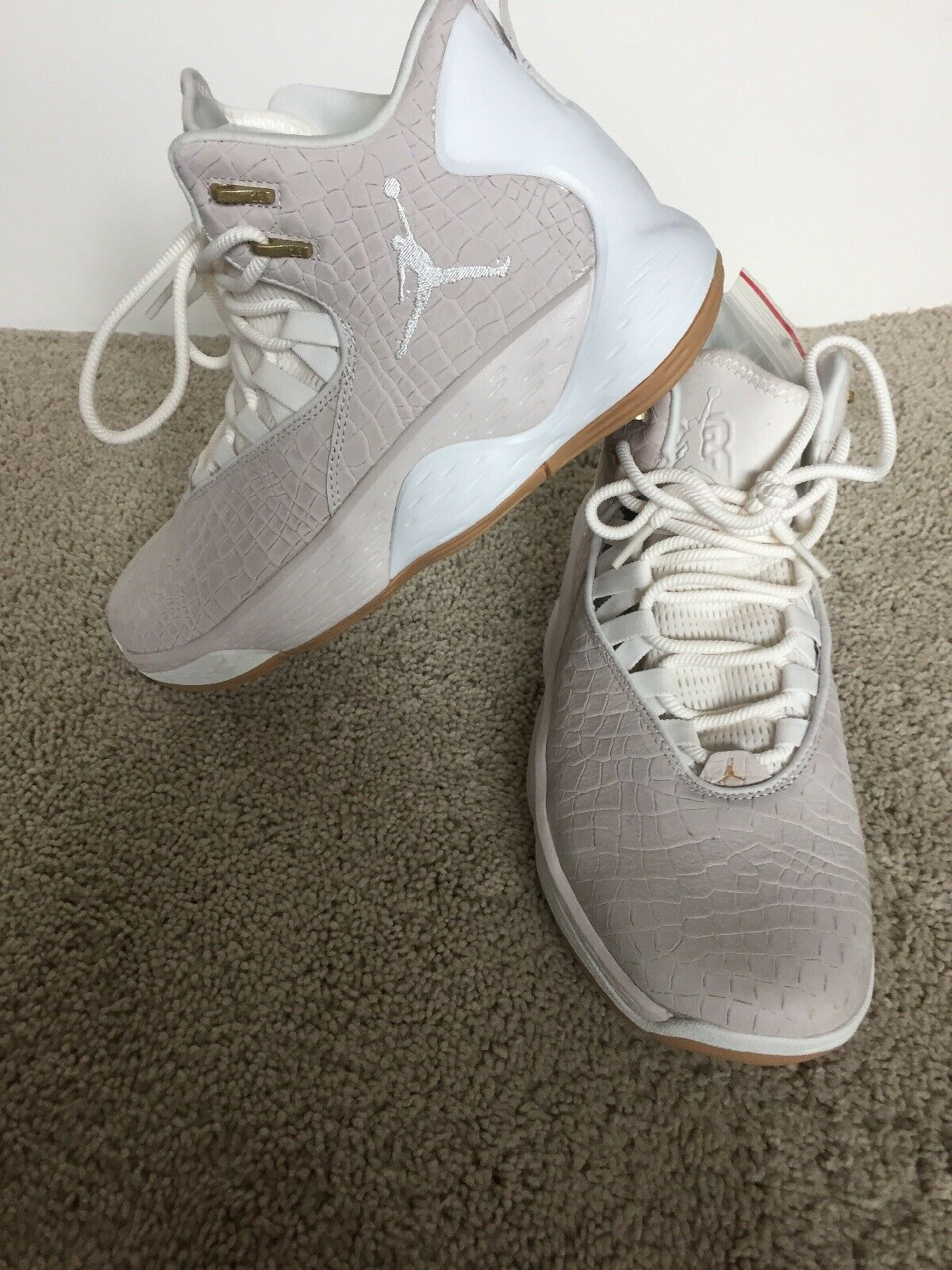 low priced 55634 aa9fe nike jordan super.fly mvp l 43 (at3005-007) (at3005-007) (at3005-007 ...
