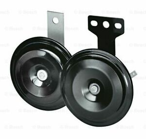 Bosch-Air-Horn-Fits-Renault-Clio-Mk2-1-2-UK-Stock
