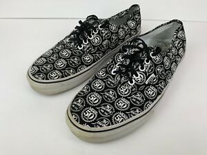 054f2cf2ed Vans Men s Sk8-Hi Pro 50th Anniversary Shoes ONLY ONE ON EBAY RARE ...