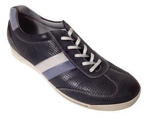 Womens Ecco Shoes Buying Guide