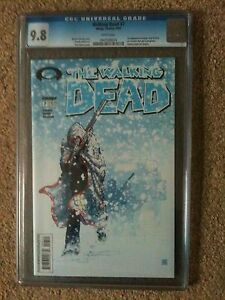 THE-WALKING-DEAD-7-CGC-9-8-ROBERT-KIRKMAN-amp-CHARLIE-ADLARD-ART-BEGINS