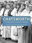 Chatsworth: The Making of a South African Township by University of KwaZulu-Natal Press (Hardback, 2013)