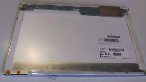 LG 15.4 CCFL Backlight 1280 x 800 WXGA 30 Pin LVDS TL PC Parts Unlimited LP154W01 E4