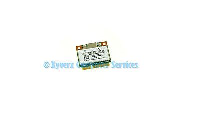 0C001-00CL000A GENUINE ORIGINAL ASUS WIRELESS CARD K53E SERIES