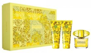 Set-Versace-Yellow-Diamond-50ml-Edt-Spr-50ml-B-L-50ml-S-G-Hard-Box