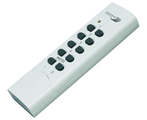 Home Easy he815 Radio Interrupteur Set incl télécommande variateur FUNKSCHALTER 433,92