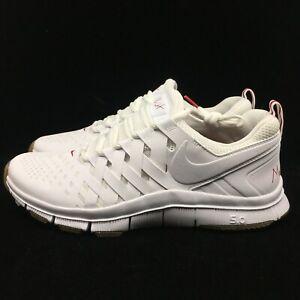 best loved 9dba9 3ca41 Nike Free Trainer 5.0