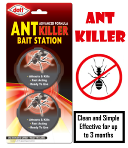DOFF-ANT-KILLER-TRAP-STOP-BAIT-STATION-DESTROYS-ANTS-NEST-HOME-2-PACK-R521-16