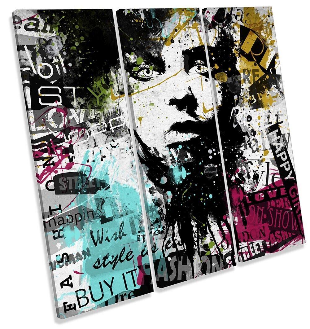 40 graffiti bilder zum drucken  besten bilder von