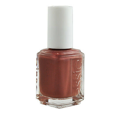 Essie Nail Polish Lacquer 521 Over The Knee 0.47floz