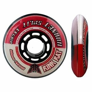 Rink-Rat-Hornet-Split-Wheel-13-50-EACH