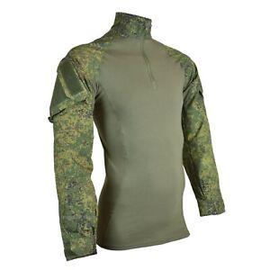 ANA-Tactical-Russian-Combat-Shirt-EMR-Digital-Flora