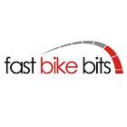 fastbikebitsdirect