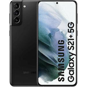 Samsung-Galaxy-S21-Plus-5G-SM-G996B-Smartphone-Neu-vom-Haendler-OVP