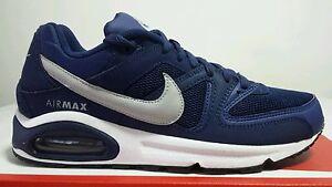 air max 97 blu 43