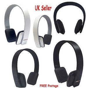 Genuine-IKnot-Over-Ear-Bluetooth-Headband-Headphones-For-IPhone-6S-6S-Plus-6-6