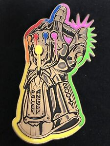 Inkfinity-Gauntlet-2-25-034-Enamel-Brass-Pin-Infinity-Tattoo-Ink-Thanos-Avengers