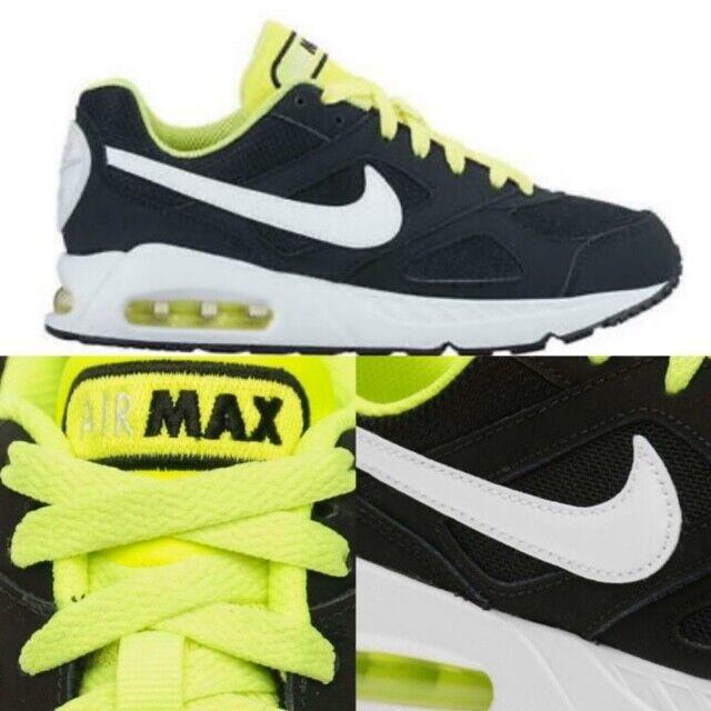 UK 3 Nike Air Vapormax GS Junior Kids