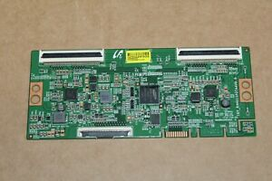 LCD-TV-T-CON-LVDS-BOARD-18Y-RAHU11P2TA4V0-0-FOR-TCL-65EP668-58