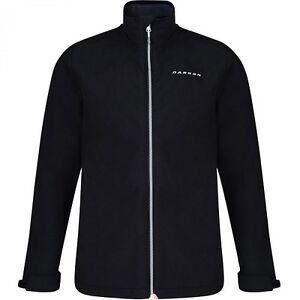 RG3359 Dare 2B Mens Diligence Jacket
