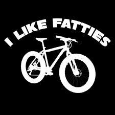 Surly Pugsley Mens Fat Bike Black 20in (l) 2014 for sale online  fb097b0d6