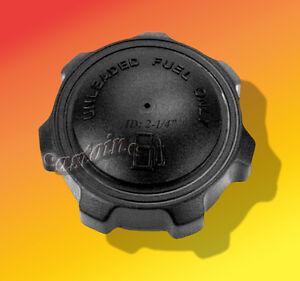 "NEW 2-1//4/"" Inside diameter Gas Cap For Kees 914363 John Deere AM107344"