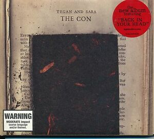 TEGAN-SARA-CON-STANDARD-EDITION-cd-digipak