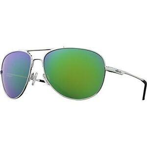 42fc4c4fa2 Buy REVO Windspeed Re 3087 Polarized Aviator Sunglasses 03 GN Chrome ...