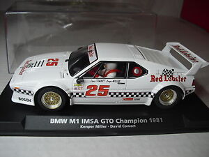 FLYSLOT-BMW-IMSA-GTO-Champion-1981-New-1-32