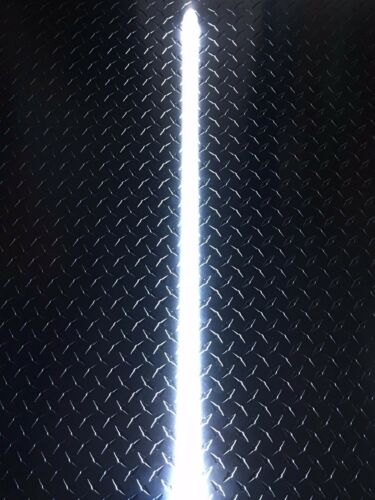 LED Tri-Cree Module