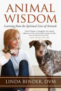 Animal-Wisdom-Learning-from-the-Spiritual-Lives-of-Animals-Sacred-Activism-by