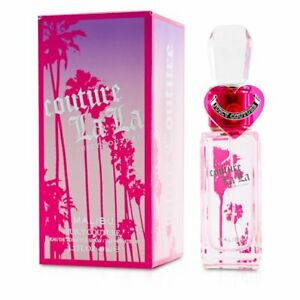 Juicy-Couture-Malibu-40ml-Edt-Spr
