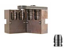 Lyman 2 Cavity Mold for 45 Cal (452 Diameter)  # 2660664  New!