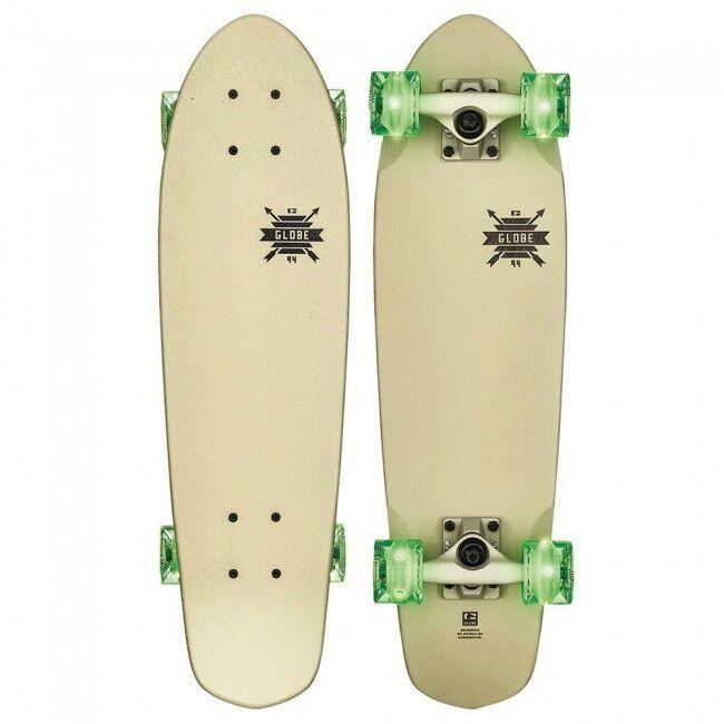 Skate Set Globe Blazer 26