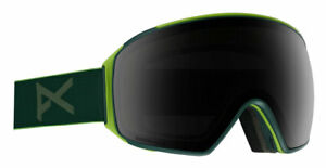 ANON-M4-Toric-Goggle-2020-Spherical-Toric-Lens-MFI-Facemask-Bonus-Lens