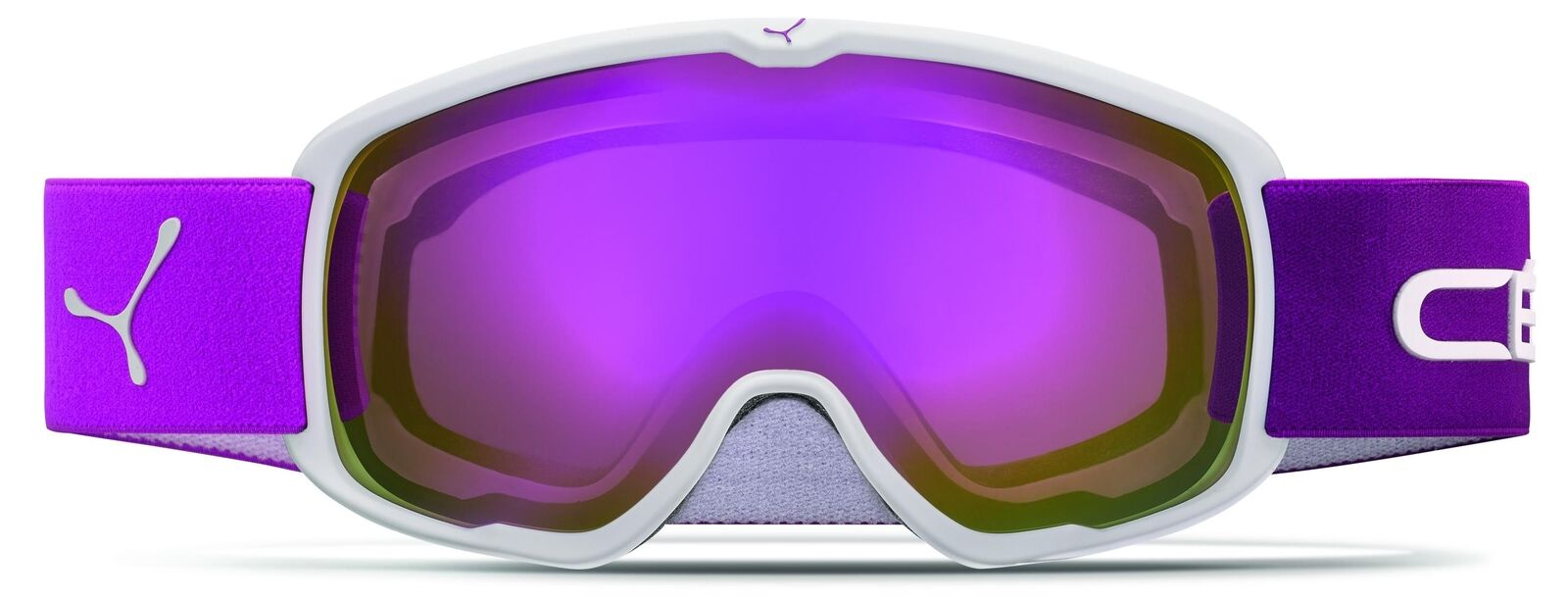 Skibrille  Cebé Artic Junior