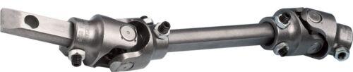 Borgeson 000658 Steering Shaft 1979-1993 Mustang Steel