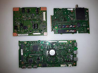 SONY KDL-32W700B  TV REPAIR KIT  BRAND NEW!