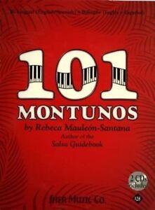 101-Montunos-Book-CD-MON101