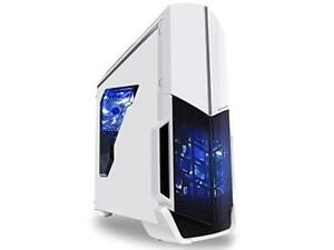 Details about SkyTech ArchAngel GTX 1050 Ti Gaming Computer Desktop PC  FX-6300 3 50 GHz 6-Core