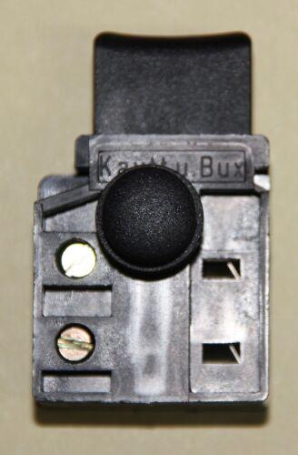 Anvil AV-hhlmp LED lampada di ingrandimento con le mani aiutando