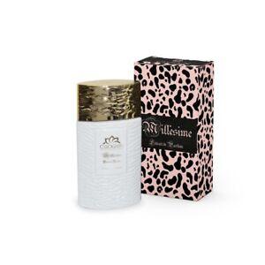 CHOGAN-353-Millesime-Damen-Duft-Parfum-Woman-Eau-Extrait-de-Parfum-Neu-35-ml