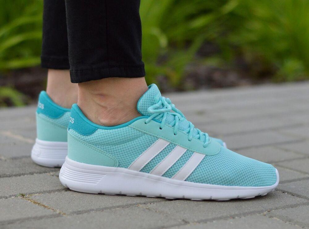 Adidas Lite Racer W bb9836 Sport femmes Chaussures Sneaker-