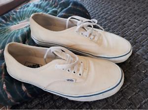 scarpe vans 41