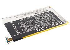 High Quality Battery for Motorola Atrix HD Premium Cell