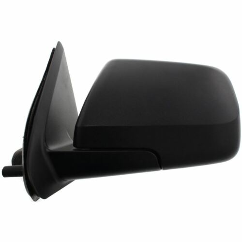 Power Door Mirror 2008 2009 Ford Escape Mariner WO Heated Driver LH 9L8Z17683AA
